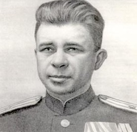267px-Marinesko
