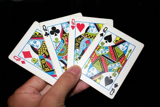 igra-v-karti-v-ters
