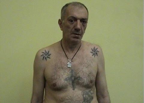 vyacheslav-ivankov-tattoos