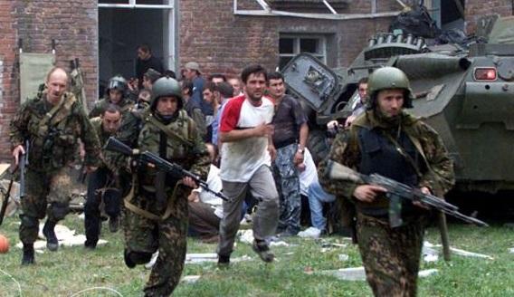 spetsnaz-group-alpha-at-beslan-school-siege-opt
